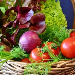 Chế độ ăn cho người thừa cân dịp Tết Nguyên đán