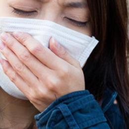 Bộ Y tế họp khẩn để ứng phó với virus viêm phổi từ Trung Quốc