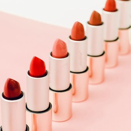 Màu son tốt nhất cho màu da của bạn