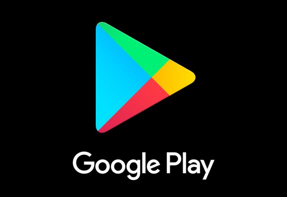 Công bố danh sách Ứng dụng hay nhất của Google Play 2017
