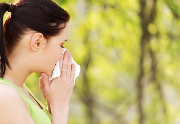 Mùa thu cần bảo vệ sức khỏe nhiều hơn