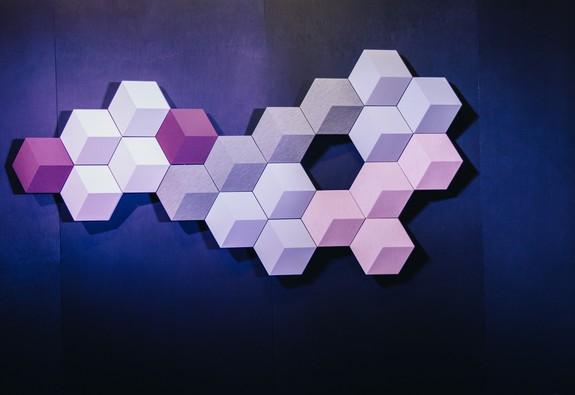 B&O BeoSound Shape: khi loa cũng là tác phẩm nghệ thuật