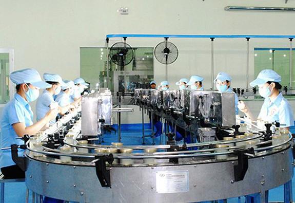 Công ty Yến sào Khánh Hòa: Nộp ngân sách gần chạm mốc 1.000 tỷ đồng