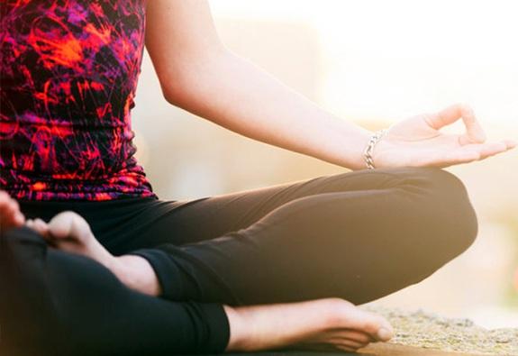 7 lỗi làm giảm hiệu quả tập Yoga