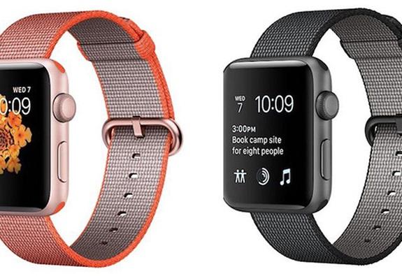 Top 9 mẫu đồng hồ thông minh đáng chú ý nhất hiện nay
