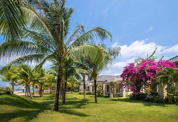 Tận hưởng kỳ nghỉ tuyệt hè với gói khuyến mãi khủng tại Eden Resort Phú Quốc