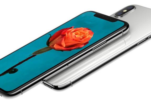 iPhone X có gì mà hot đến thế?