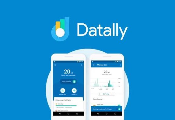 Ứng dụng mới giúp tiết kiệm dữ liệu di động