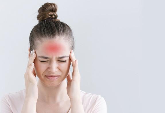 Làm gì để đối phó với những cơn đau khẩn cấp?
