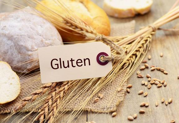 Cần làm gì nếu dị ứng gluten?