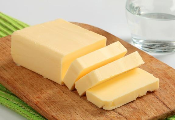 14 thực phẩm chứa nhiều cholesterol cao nên tránh