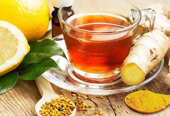 Thực phẩm nào giúp tăng cường miễn dịch trong mùa lạnh?
