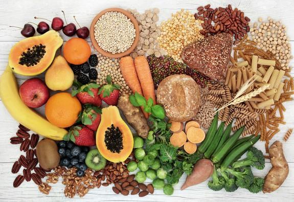 5 dưỡng chất cần ưu tiên bổ sung ngay