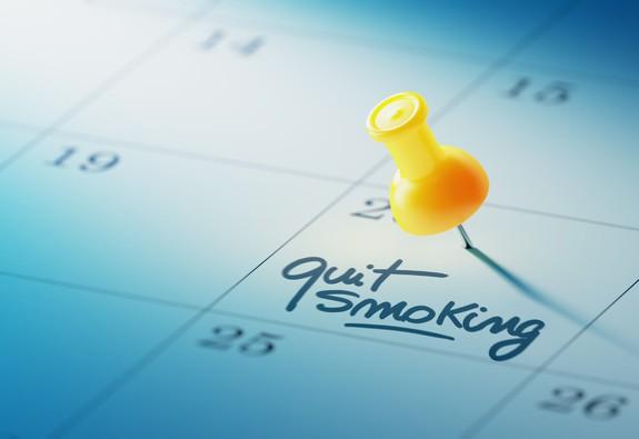 Cai nghiện thuốc lá, đâu là phương pháp hiệu quả?