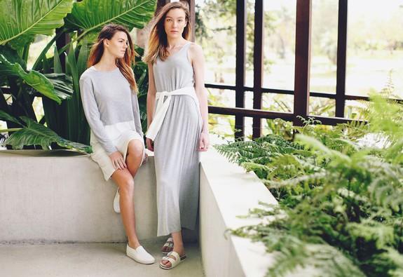 Vì sao eco-fashion lên ngôi?