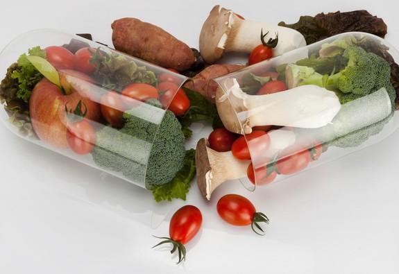 Bạn đã hiểu đúng về thực phẩm chức năng?