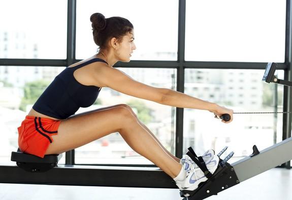 5 lời khuyên trước khi bạn tới phòng gym