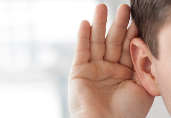 Những lưu ý để bảo vệ và cải thiện thính giác