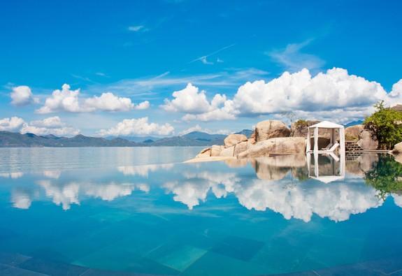 5 thiên đường Honeymoon ngay tại Việt Nam