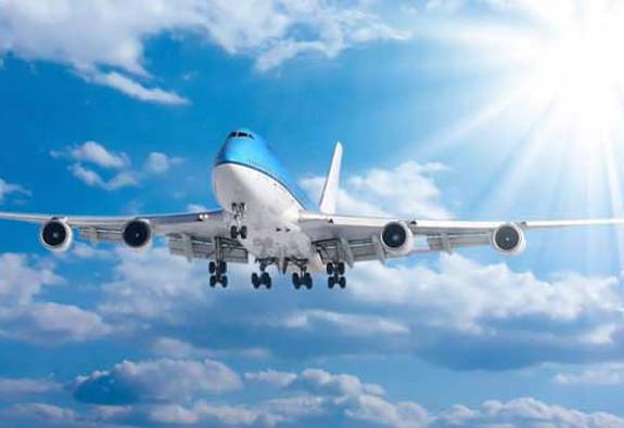 """Du lịch bằng máy bay """"riêng"""" có gì hấp dẫn?"""