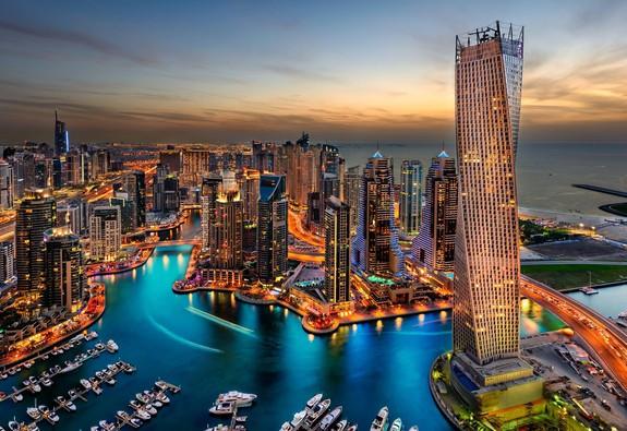 """Emirates mở rộng của chương trình ưu đãi """"My Emirates Pass"""""""