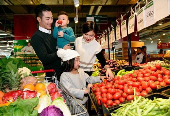 Người Việt Nam lạc quan đứng thứ 5 toàn cầu