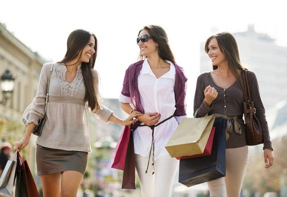 Mẹo chi tiêu hợp lý để mua sắm đón Tết