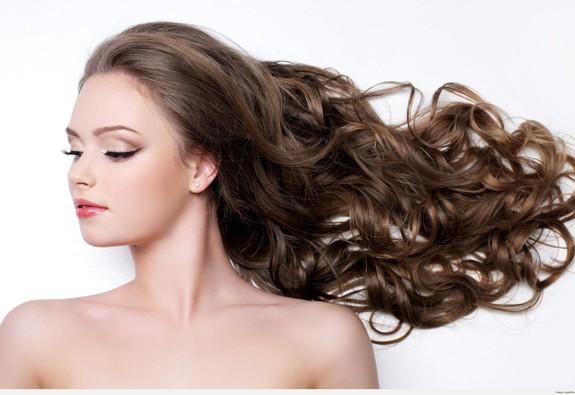 Bí kíp ngăn tóc gãy rụng hiệu quả ngay tại nhà