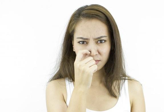 Mũi ngứa cảnh báo những nguy cơ sức khỏe nào?