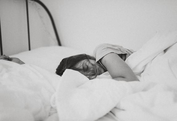 Thêm 5 ứng dụng mới dành cho những người khó ngủ