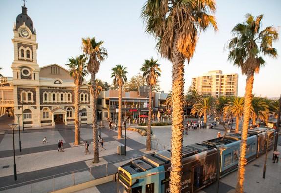 5 trải nghiệm tại thành phố đáng sống Adelaide