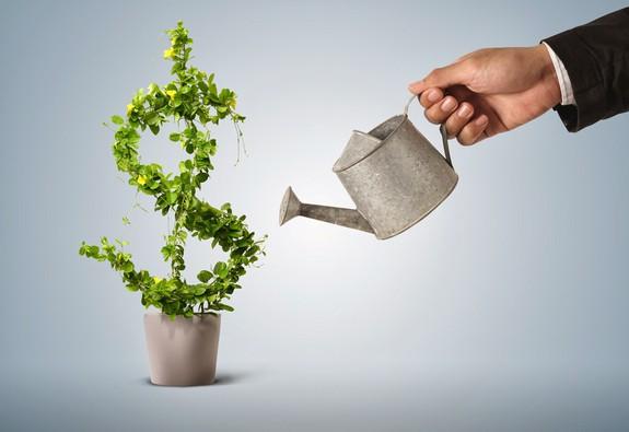 5 cuốn sách về tài chính cá nhân ai cũng nên đọc