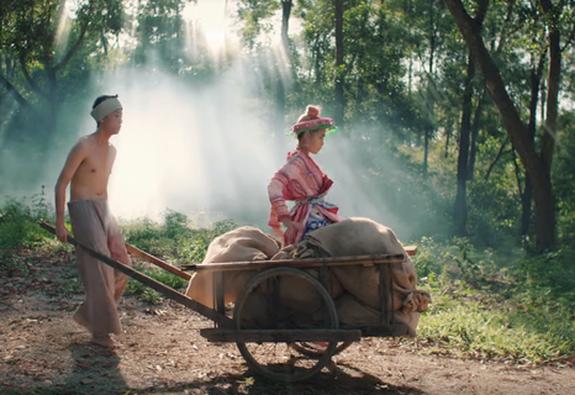 Top 10 bài hát  mùa hè của Spotify: có 4 ca khúc Việt