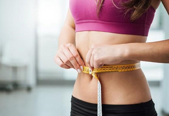 9 thực phẩm hàng đầu để loại bỏ mỡ bụng