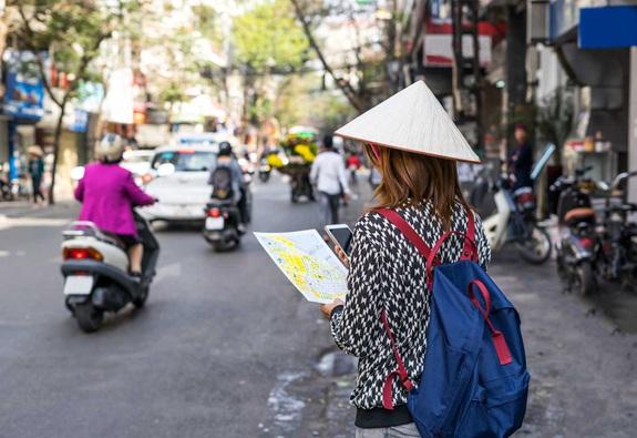 Việt Nam có 3 thành phố lọt top 10 chi tiêu rẻ nhất châu Á