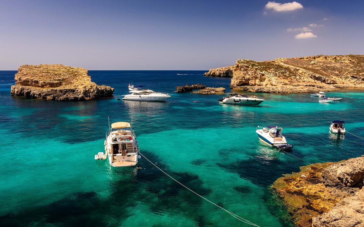 Malta – quốc đảo đầy nắng và ẩn chứa nhiều bí mật   VnEconomy