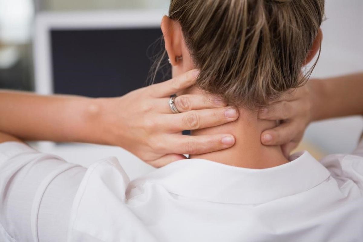 Phòng ngừa đau nhức xương khớp trong mùa lạnh