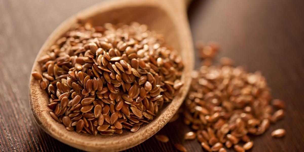 5 lợi ích sức khỏe của hạt lanh và cách sử dụng | VnEconomy