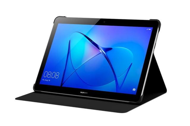 Huawei ra mắt Nova 2i màu xanh và tặng quà Giáng Sinh trị giá 500.000đ - Ảnh 5.