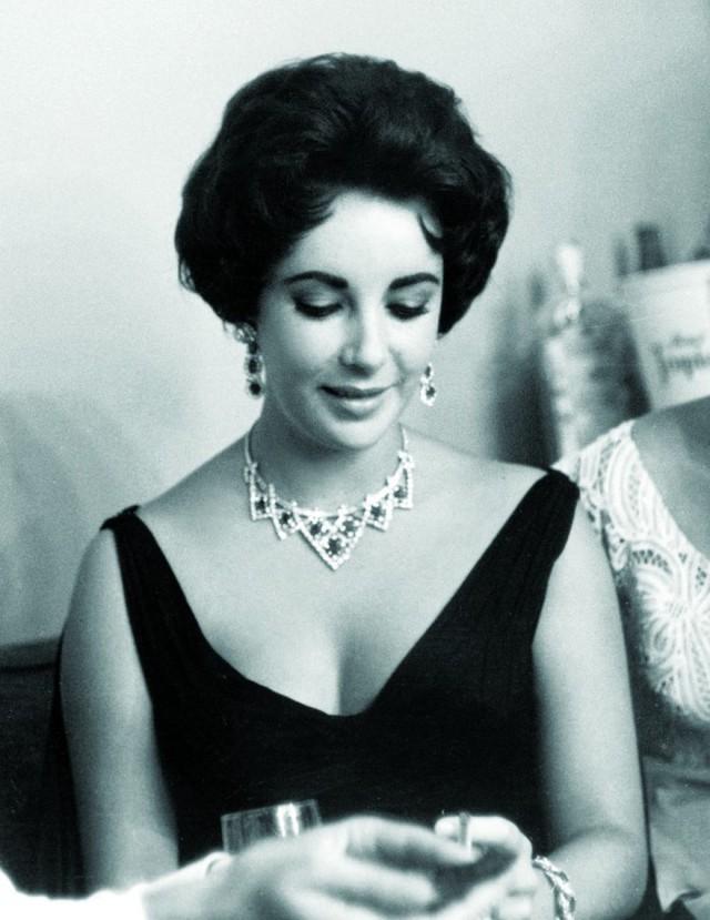 Cartier  - Thương hiệu trang sức hoàng gia - Ảnh 6.