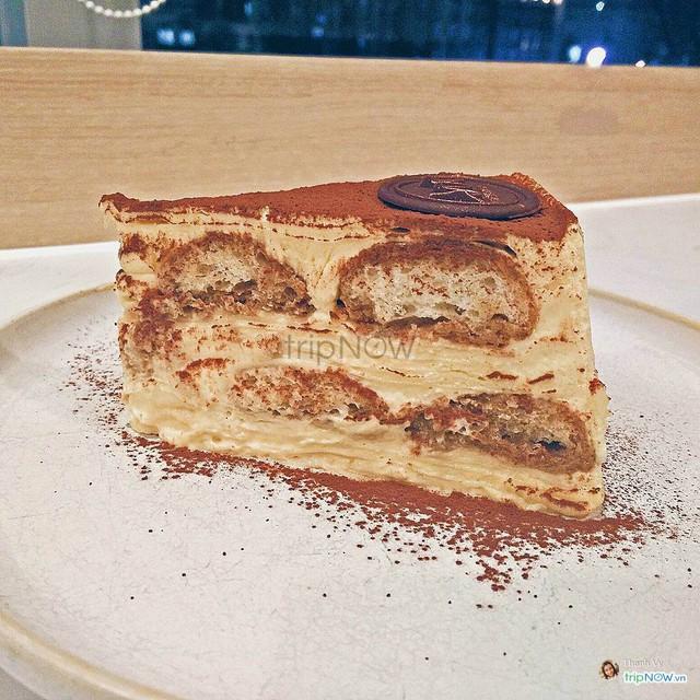 Miyama Modern Tokyo Restaurant – Điểm đến cho khẩu vị tinh tế - Ảnh 10.