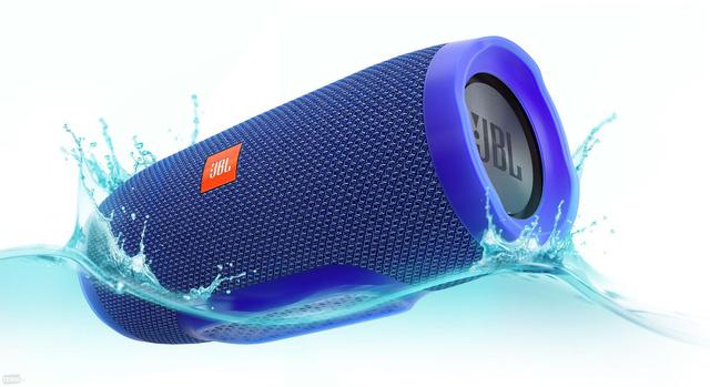Loa bluetooth: xu thế tất yếu của thị trường âm thanh hiện đại - Ảnh 2.