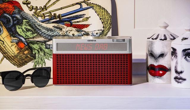 Loa bluetooth: xu thế tất yếu của thị trường âm thanh hiện đại - Ảnh 7.