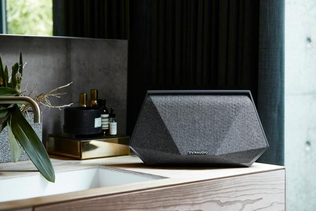 Loa bluetooth: xu thế tất yếu của thị trường âm thanh hiện đại - Ảnh 9.