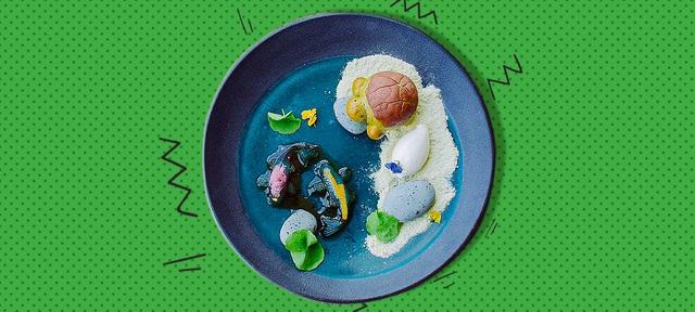 Miyama Modern Tokyo Restaurant – Điểm đến cho khẩu vị tinh tế - Ảnh 9.