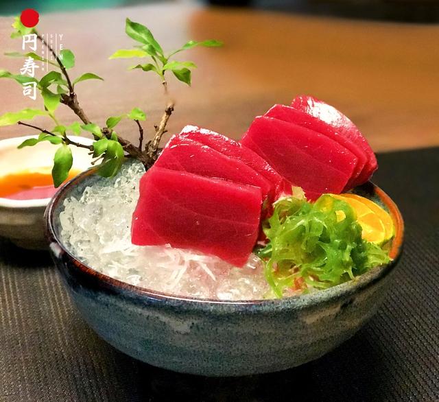 Đến Yen Sushi để thưởng thức Kaiseki – Kiệt tác ẩm thực Nhật Bản - Ảnh 9.