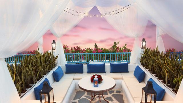 Risemount Resort – nơi hoàn hảo cho sự kiện của bạn - Ảnh 2.