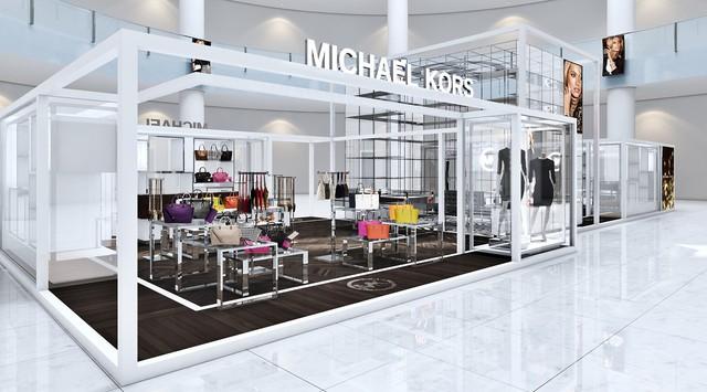 Dolce & Gabbana mở Pop-up Store tại Hà Nội - Ảnh 6.