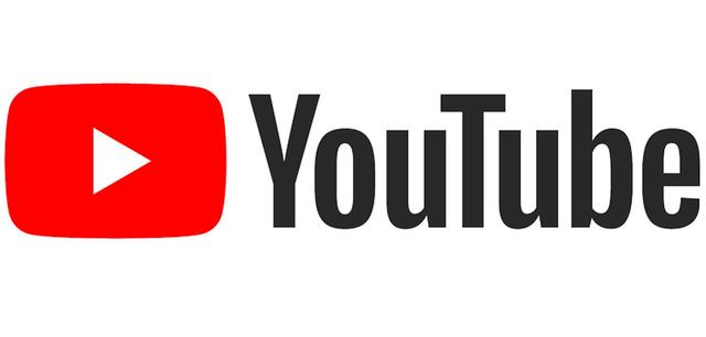 Nỗ lực ngăn chặn việc lạm dụng YouTube - Ảnh 1.