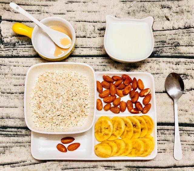 Bạn đã biết gì về xu hướng Eat clean? - Ảnh 3.